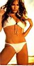 Sofia Vergara Free Nude Picture