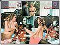 Susan Blakely Free Nude Picture