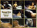 Susan Dey Free Nude Picture