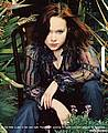Thora Birch Free Nude Picture