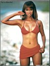 Tyra Banks Free Nude Picture
