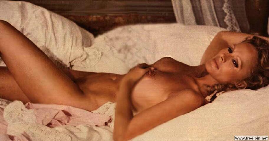 Ursula Mayes Porn 55