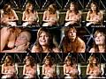 Valerie Perrine Free Nude Picture