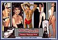 Victoria Principal Free Nude Picture