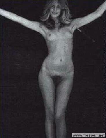 jan smithers nude
